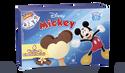6 bâtonnets Mickey, Disney