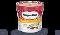 Crème glacée Vanilla Pécan