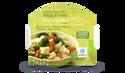 Bol vapeur brocolis-choux fleurs-carottes