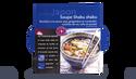 Soupe Shabu shabu