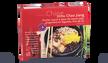 Jirou Chao Jiang,poulet sauce à base de sauce soja