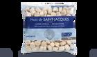 Noix de Saint-Jacques Argentine MSC