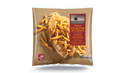 Frites à la graisse de canard