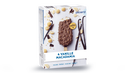 4 Best vanille-macadamia