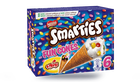 8 Smarties Fun cones