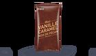 Best vanille-caramel-noix de pécan