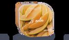 Sorbet melon