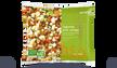 Légumes pour potage bio