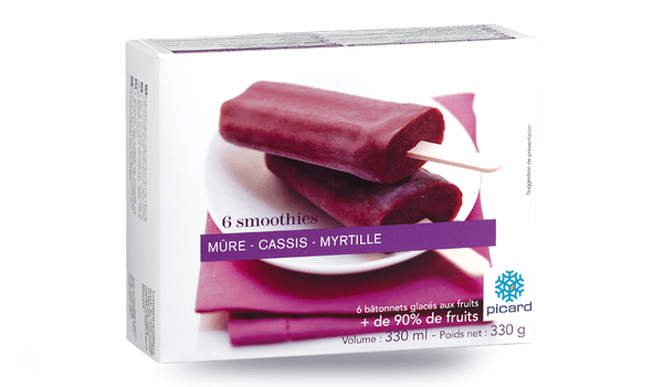 6 smoothies mûre-cassis-myrtille