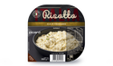 Risotto aux 4 fromages