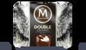 4 Magnum double coco