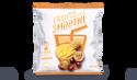 Fruits pour smoothie mangue, raisin, physalis