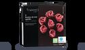 9 boutons de rose apéritifs