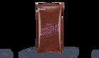 Best chocolat-noisette