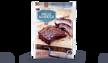 Ribs BBQ, plat de côte de longe de porc marinés