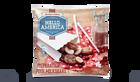 Préparation pour milkshake, cookie, banane