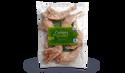 Cuisses de poulet (5/7 pièces)