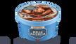American chicken wings, poulet mariné, rôti