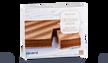Croquant chocolat