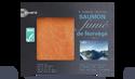 4 tranches façon traiteur ASC, Norvège
