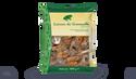 Cuisses grenouille crues (50-60 au kg) Indonésie
