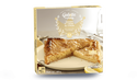 Galette des rois amande, crème de citron 4/6 parts