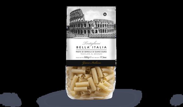 Tortiglioni Bella Italia