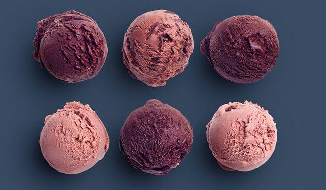 LE CHOCOLAT PURE SELECT