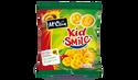 Kid Smile