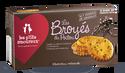 Les Broyés du Poitou, Les p'tits amoureux