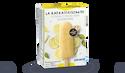 5 bâtonnets citron citron vert gingembre