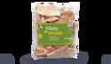 Filets de poulet (7 à 10 pièces)