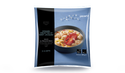 Homard, crevettes, St- Jacques, sauce au Banyuls