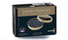 Caviar français, Direct producteur
