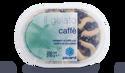 Glace café à l'italienne