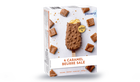4 Best caramel beurre salé