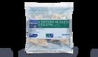 4 portions filets Eglefin MSC, Norvège ou Islande