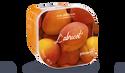 Sorbet L'abricot