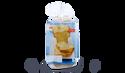 Brioche tranchée pur beurre
