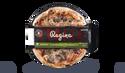 Pizza Regina Italia
