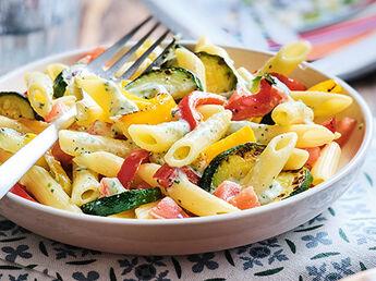 4 mini gratins de légumes bio