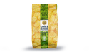 Chips de pommes de terre bio