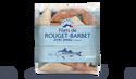 Filets de rouget-barbet Pêche française