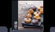 12 petits gâteaux moelleux