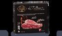 T-bone steak, à l'os charolais
