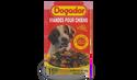 Dogador (chien), viandes pour animaux