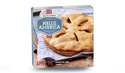 Apple pie, pomme, pâte sablée, cannelle, 6 parts