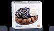 Tourbillon chocolat