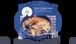Shoyu noodle soupe