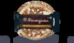 """Pizza Parmigiana """"Italia"""""""